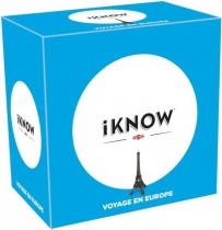41331_voyage-en-europe_box