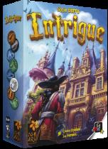 Intrigue box 2