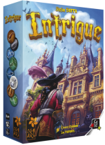 Intrigue box 2
