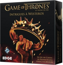 Intrigues-Westeros_box