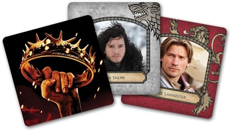 intrigues_westeros_cartes2