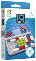 IQ Focus