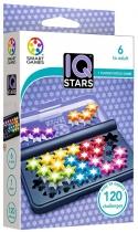 IQ Stars