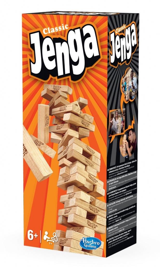 Jenga_box