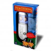 cochons-box2