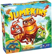 Jumpkins