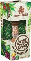 Jungle Speed Eco : Koh-Lanta