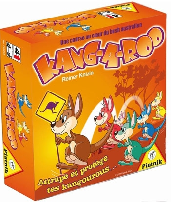 Kang-o-Roo_box
