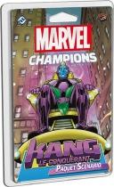 Kang le Conquérant (Marvel Champions JCE)