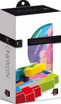 Katamino Pocket