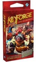Keyforge : Set de Base