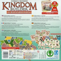 Kingdom-Builder-Crossroads-dos