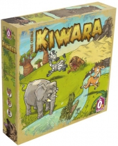 Kiwara