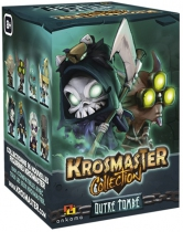 Krosmaster : Outre-Tombe (Blindbox)