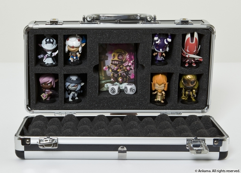 accank011_valise_8_details2