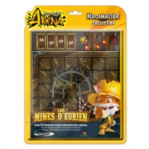 Krosmaster-arena-pack-decor-2-extension-mines-euriens-blister