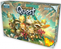 jdpank018_krosmaster-quest_box2