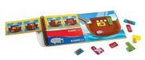 SGT240-NoahsArk-(product)