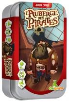L\'Auberge des Pirates