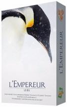 L\'Empereur