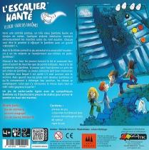Escalier-hante-back