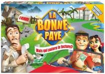 Labonnepaye2015_face
