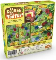 course-des-tortues_dos
