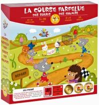 course-farfelue-des-souris-des-champs_box