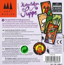 Kaker-Laken-Suppe-back