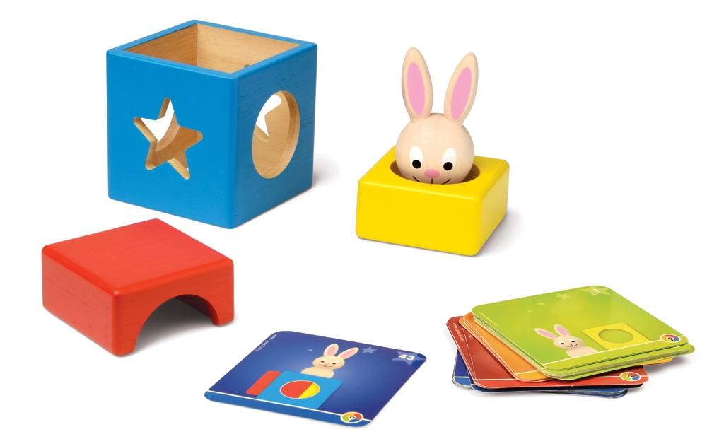 SG-017-BunnyBoo-(product)