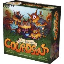 Couadsous-box