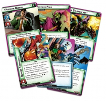 Le Bouffon Vert (Marvel Champions JCE)