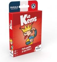 Le Kems