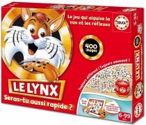 LeLynx_400-box
