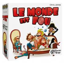 LeMondeEstFou-box-2015