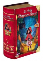 petit_chaperon_rouge_box