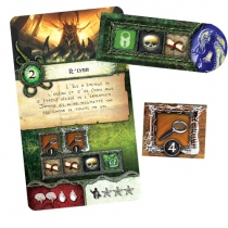 ElderSign_elements