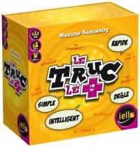 LeTruclePlus_box