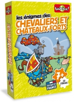 Enigme-Chevaliers3D