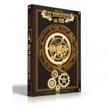 les-magiciens-de-fer-livre