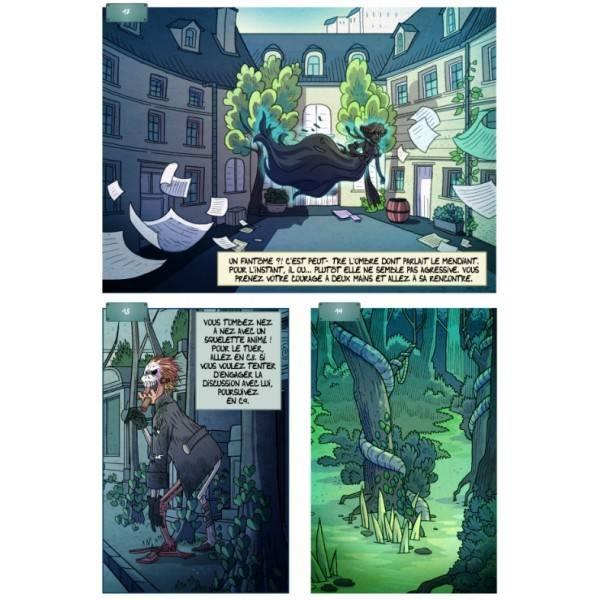 les_magiciens_de_fer_page6