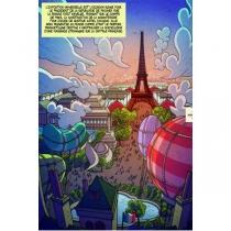 les_magiciens_de_fer_page5