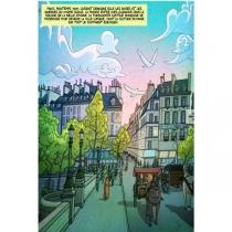 les_magiciens_de_fer_page1