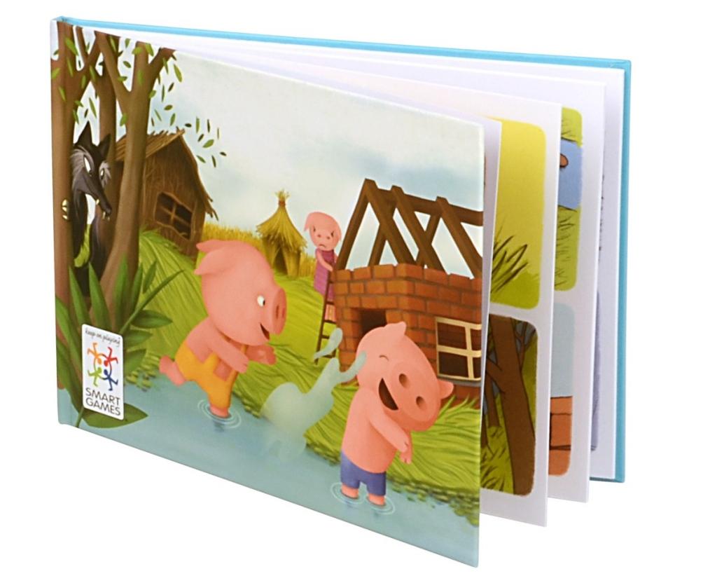 sg019-fr-troispetitscochons-livre