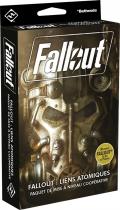 Liens Atomiques (Ext. Fallout)