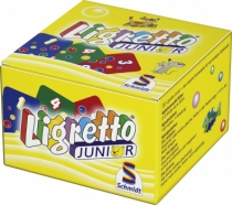 Ligretto Junior