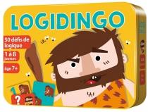 Logidingo