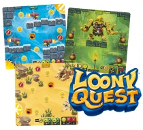 Loony-Quest_plaques