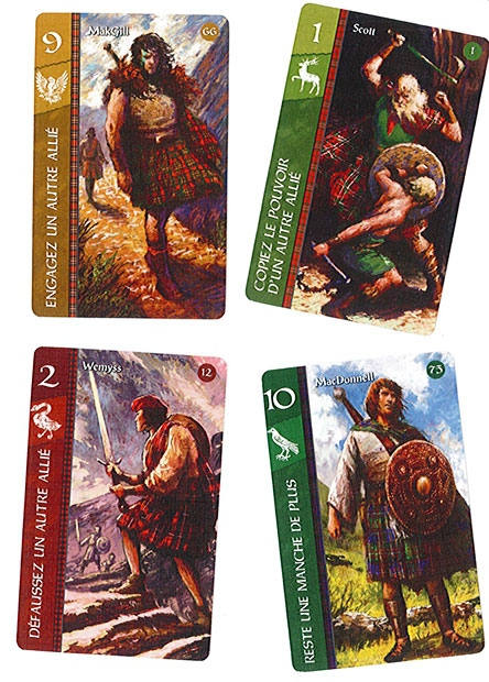Lords-of-Scotland-cartes