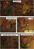 Loup-Garou_page2